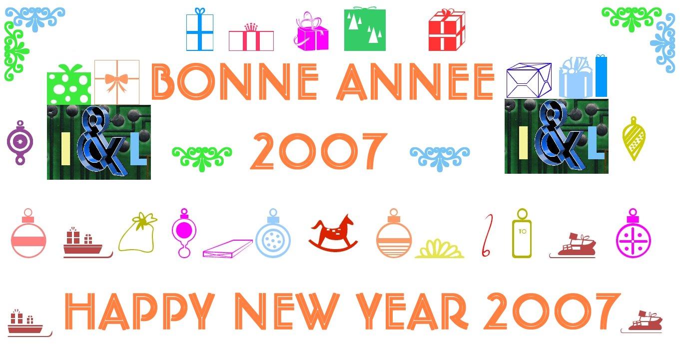 bonne-annee2007-eng.jpg