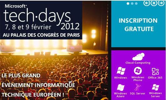 mstechdays12-banner.jpg