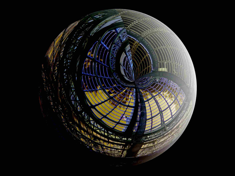sphere-reflex-1