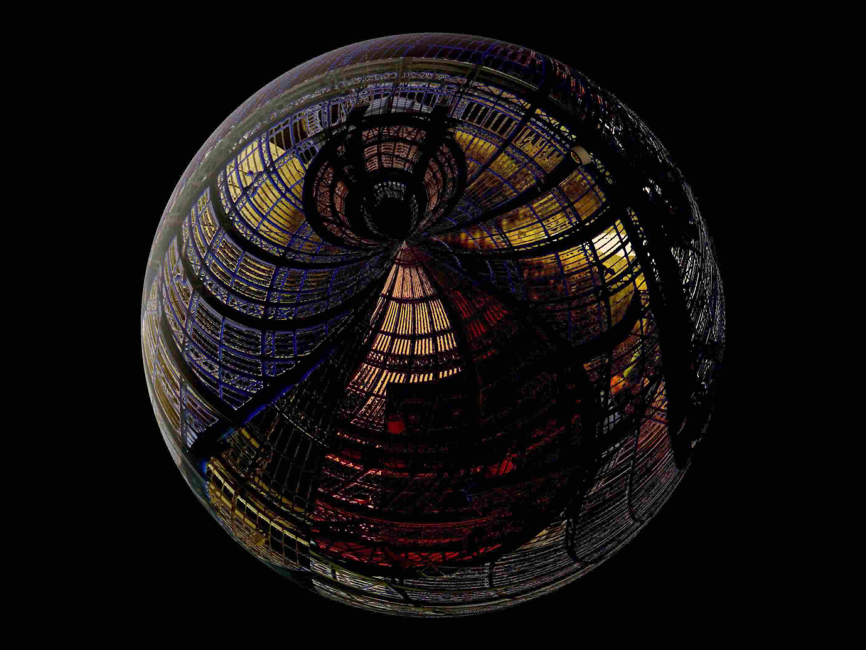 sphere-reflex-2