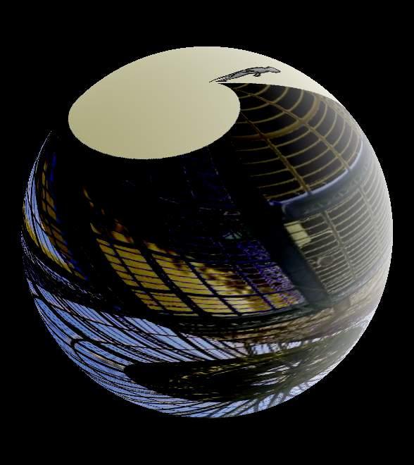 sphere-reflex-4
