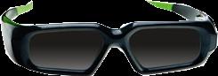 Lunettes_3D_vision-nvidia