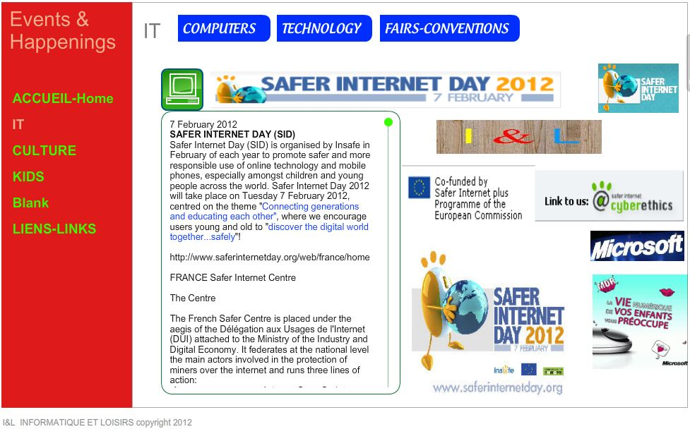 computing.et.loisirs.screen-events-safeinternetday.