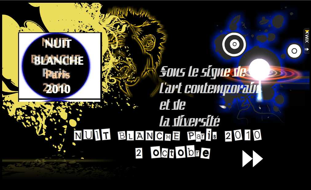 ecran-wix-nuitblanche-2010-