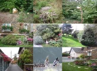 jardins-nature-montage2010.