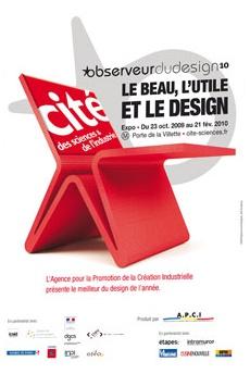 le-beu-l-utile-et-le-design