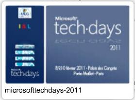 mstecdays 2011-presentation