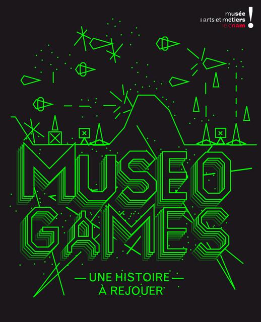 museo-games-cnam