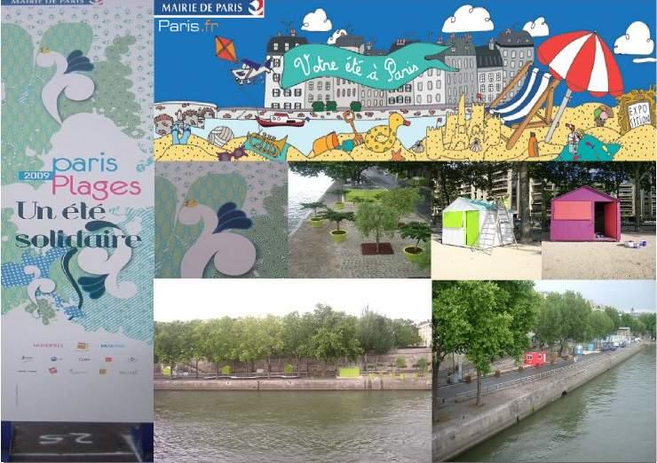 paris-plages-prepa-montage1