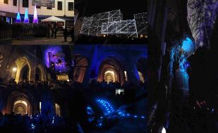 photos-nuit-blanche-2010